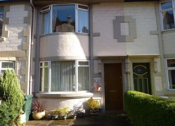 Thumbnail 2 bedroom flat to rent in Temple Park Crescent, Edinburgh
