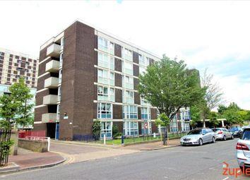 Thumbnail 1 bed flat for sale in St Martins Court, De Beauvoir Estate, Hackney