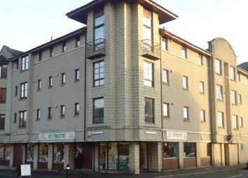 Thumbnail 1 bed flat to rent in Arthur Bett Court, Tillicoultry