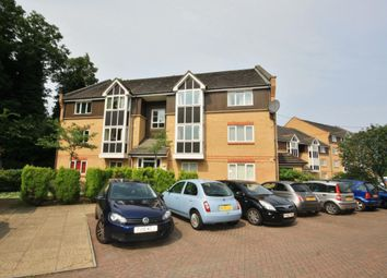 Thumbnail 2 bed property for sale in Faraday Road, Guildford, Surrey