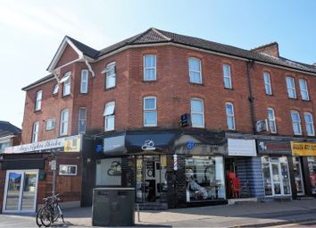 2 bed flat for sale in 98 Charminster Road, Charminster, Bournemouth BH8