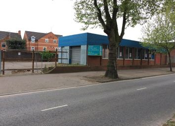 Thumbnail Retail premises to let in Troon Way Business Centre, Humberstone Lane, Leicester