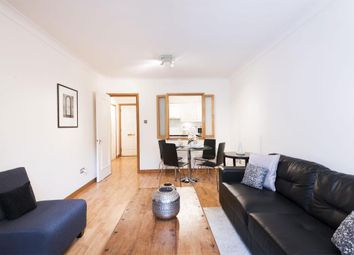 Thumbnail 1 bed flat to rent in Monck Street, Westminster, London