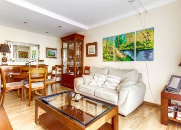 Thumbnail 2 bed apartment for sale in Palma De Mallorca, Mallorca, Illes Balears