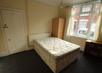 Thumbnail 4 bed property to rent in Hartopp Road, Clarendon Park, Leicester
