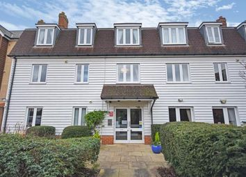 1 bed property for sale in Roche Close, Rochford, Essex SS4