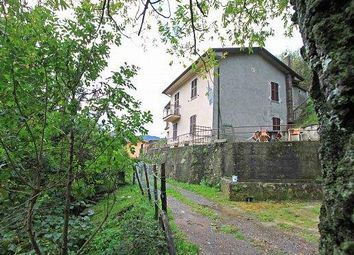 Thumbnail 3 bed detached house for sale in 54015 Comano Ms, Italy