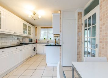 Thumbnail 3 bedroom flat for sale in Vernon Road, Bow