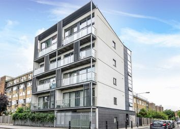 Thumbnail 2 bed flat for sale in Florida Street, London
