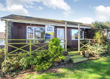 Thumbnail 2 bedroom bungalow for sale in Lenwood Road, Northam, Bideford