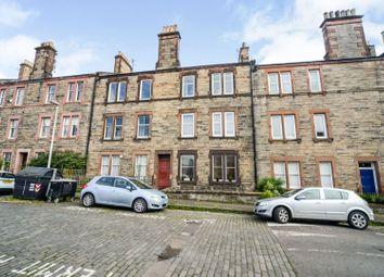 2 bed flat for sale in Dunedin Street, Edinburgh EH7