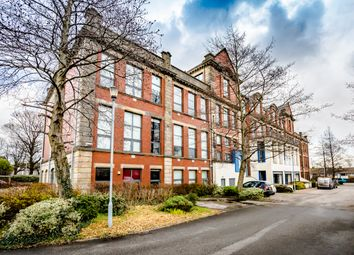 2 bed flat for sale in Old School Lofts, Armley, Leeds LS12