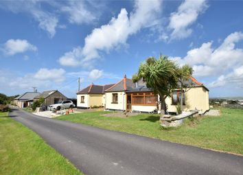 Marine Drive, Widemouth Bay, Bude EX23