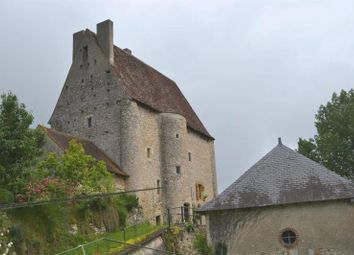 Thumbnail 5 bed property for sale in Belabre, Centre, 36370, France