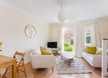 Thumbnail 2 bed property for sale in Southampton Mews, Ashley Down, Bristol