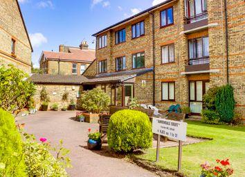 1 bed property for sale in Gordon Hill, Enfield EN2