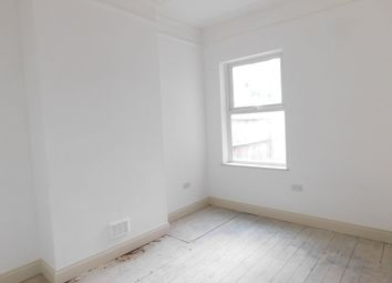 Thumbnail Room to rent in Addison Road, Kings Heath, Birmingham