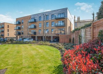 Thumbnail 2 bed flat to rent in Florin Court Sterling Road, Bexleyheath