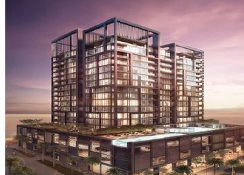 Thumbnail 2 bed apartment for sale in Residential Tower - Ellington, Dubai, United Arab Emirates