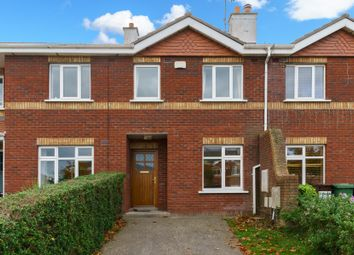 Thumbnail 2 bed terraced house for sale in 63 Kelly's Bay Pier, Dublin North, Dublin