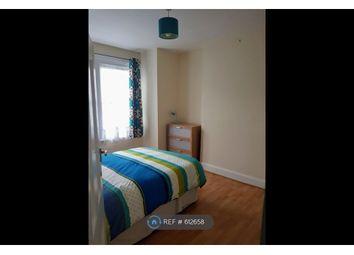 2 bed maisonette to rent in Fallsbrook Road, London SW16