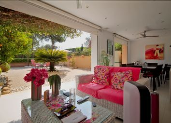 Thumbnail 2 bed apartment for sale in Santa Ponsa, Mallorca, Spain