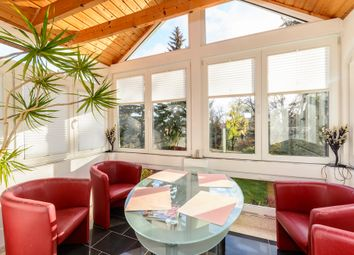 Thumbnail 3 bed semi-detached house for sale in 12105, Berlin / Tempelhof-Schöneberg, Germany