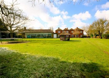 Thumbnail 6 bed property for sale in Barnes Lane, Kings Langley