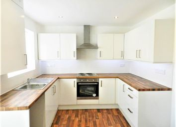 Thumbnail 3 bed semi-detached house to rent in Abbey Close, Blackpool