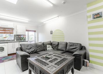 Thumbnail 3 bedroom property for sale in Shaw Gardens, Barking
