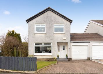 Thumbnail 3 bed property for sale in 45 Loganswell Road, Deaconsbank