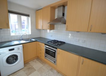Thumbnail 2 bed semi-detached house to rent in Kingsworthy Close, Kingston Upon Thames