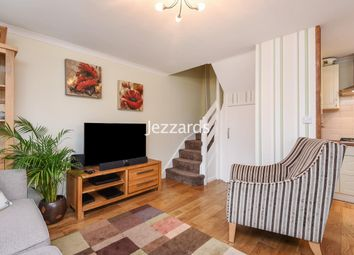 Thumbnail 1 bed property to rent in Abbott Close, Hampton