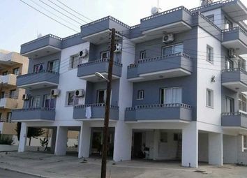 Thumbnail Block of flats for sale in Georgiou Seferi, Paphos (City), Paphos, Cyprus
