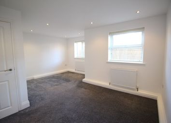 Thumbnail 1 bed flat to rent in Wostenholm Road, Sheffield