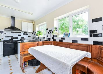 Thumbnail 5 bed semi-detached house for sale in Glenthorpe Road, Morden