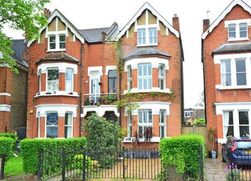 4 bed semi-detached house for sale in Manor Park, Hither Green, London SE13