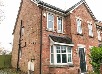 Thumbnail 4 bed semi-detached house to rent in Scot Lane, Blackrod, Bolton
