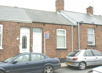 Thumbnail 1 bed cottage to rent in Westoe Village, South Shields