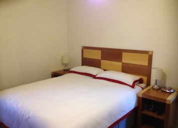 Thumbnail 1 bed flat to rent in Church Road, Hayes