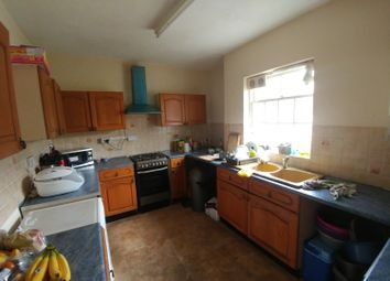 Thumbnail 2 bed maisonette to rent in Dental Street, Hythe