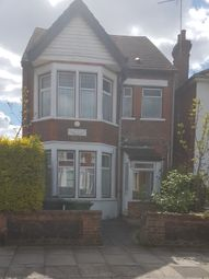 Thumbnail 4 bed detached house to rent in Cunningham Park, Harrow