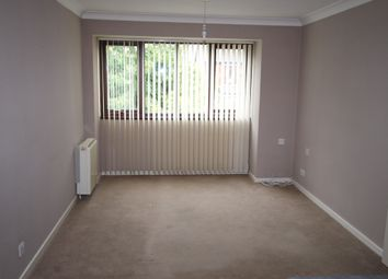 Thumbnail 1 bed flat to rent in Walker Way, Thornton-Cleveleys