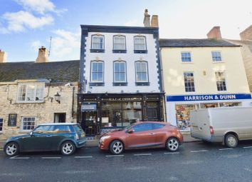 Thumbnail 6 bed property for sale in All Saints Street, Stamford