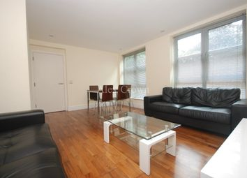Thumbnail 2 bed flat to rent in Elizabeth Mews, Kay Street, Hoxton