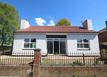 Thumbnail 3 bed bungalow for sale in Sefton Road, Pendlebury, Swinton, Manchester