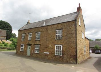 Thumbnail 2 bed flat for sale in Partidge Court, Adderbury, Banbury, Oxfordshire