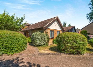 Thumbnail 2 bed semi-detached bungalow for sale in Mill Lane, Merstham, Redhill