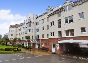 Thumbnail 1 bed property for sale in Poole Road, Bournemouth