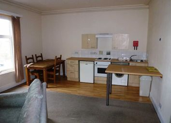 Thumbnail 1 bedroom flat to rent in Delph Hill, Chorley Old Road, Bolton